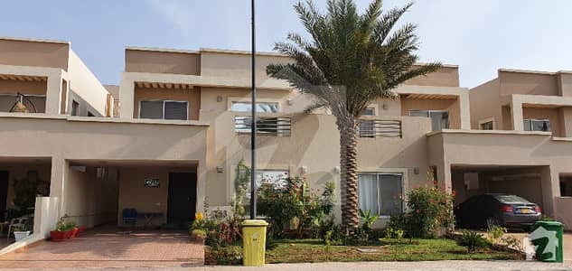 235 Sy 3 Bedroom Bahria Homes For Sale In Bahria Town Karachi