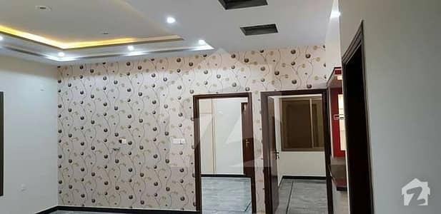 گلشنِ معمار - سیکٹر وائے گلشنِ معمار گداپ ٹاؤن کراچی میں 3 کمروں کا 8 مرلہ بالائی پورشن 30 ہزار میں کرایہ پر دستیاب ہے۔