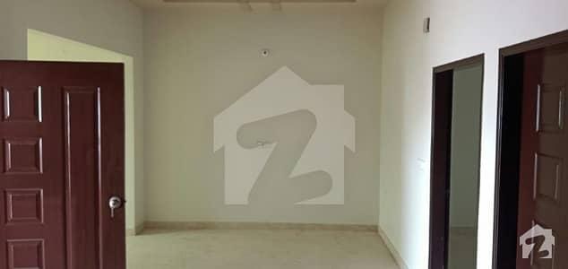 گلشنِ معمار - سیکٹر آر گلشنِ معمار گداپ ٹاؤن کراچی میں 2 کمروں کا 5 مرلہ بالائی پورشن 22 ہزار میں کرایہ پر دستیاب ہے۔
