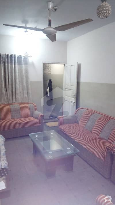 House In Federal B Area For Sale