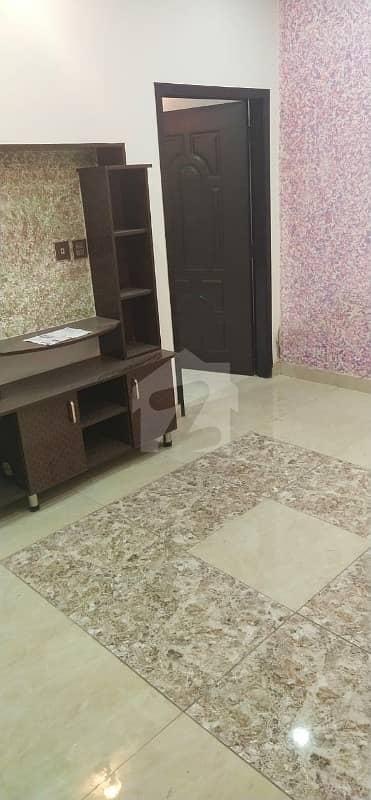 شیرشاہ کالونی - راؤنڈ روڈ لاہور میں 3 کمروں کا 3 مرلہ مکان 33 ہزار میں کرایہ پر دستیاب ہے۔