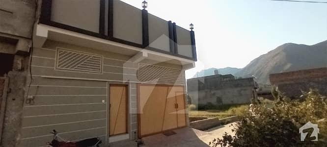 سیدھو شریف سوات میں 3 کمروں کا 6 مرلہ مکان 62 لاکھ میں برائے فروخت۔