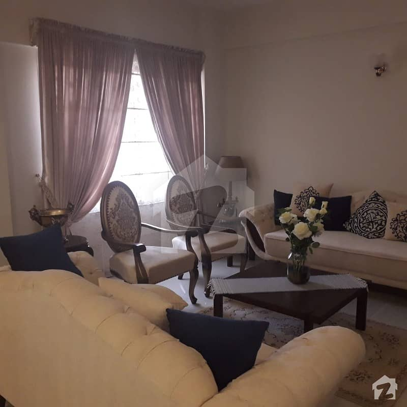 Super Brand New Apartment In Karsaz Navy Housing Chance Deal