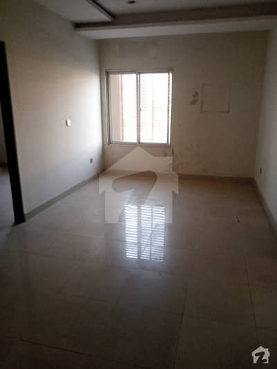 2 Bedroom Apartment For Rent In Bahria Town Phase 7 Business Sq Commercial