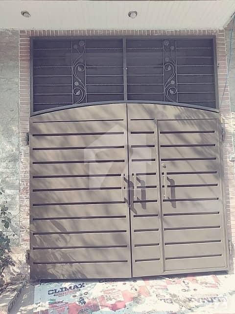 پاک عرب ہاؤسنگ سوسائٹی لاہور میں 3 کمروں کا 3 مرلہ مکان 30 ہزار میں کرایہ پر دستیاب ہے۔