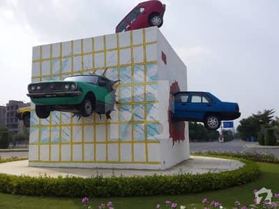 لو کاسٹ ۔ بلاک سی لو کاسٹ سیکٹر بحریہ آرچرڈ فیز 2 بحریہ آرچرڈ لاہور میں 8 مرلہ رہائشی پلاٹ 46.5 لاکھ میں برائے فروخت۔