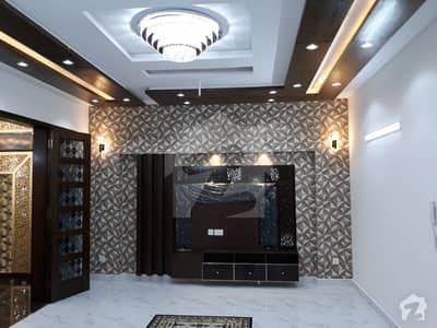 پاک عرب ہاؤسنگ سوسائٹی لاہور میں 4 کمروں کا 10 مرلہ مکان 1 لاکھ میں کرایہ پر دستیاب ہے۔