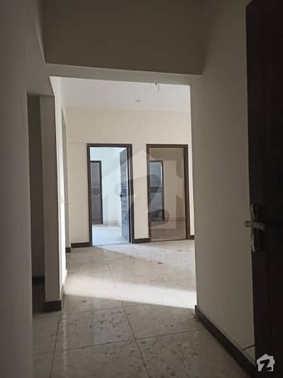 1650  Square Feet Flat In Gulistan-E-Jauhar For Rent