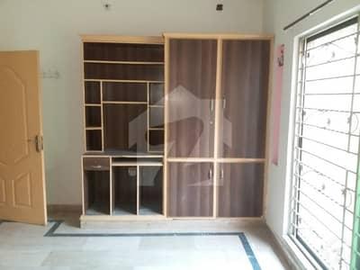 پاک عرب ہاؤسنگ سوسائٹی لاہور میں 2 کمروں کا 10 مرلہ زیریں پورشن 35 ہزار میں کرایہ پر دستیاب ہے۔