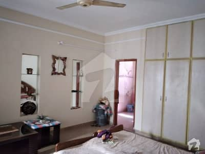 12 Marla Upper Portion Available For Rent Near Mughal Eye Hospital And Emporium Mall