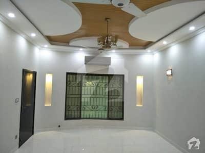 پاک عرب ہاؤسنگ سوسائٹی لاہور میں 3 کمروں کا 15 مرلہ زیریں پورشن 50 ہزار میں کرایہ پر دستیاب ہے۔