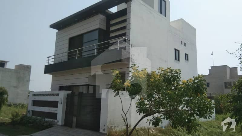 House Of 1350  Square Feet Available In Sui Gas Housing Society