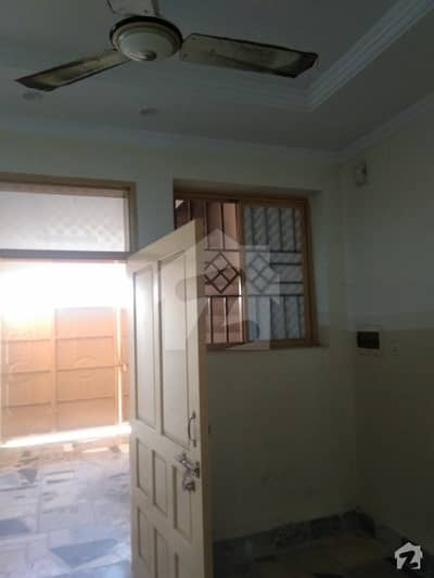 900  Square Feet House Situated In Mandra For Sale
