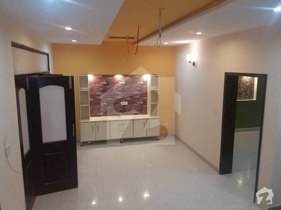 Lower Portion For Rent In Pak Arab