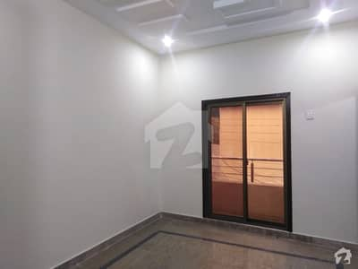 3 Marla Lower Portion Available For Rent In Lalazaar Garden
