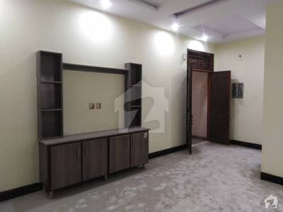 House For Rent Situated In Lalazaar Garden