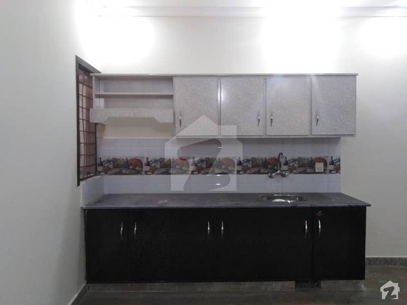 3.5 Marla House In Lalazaar Garden For Rent