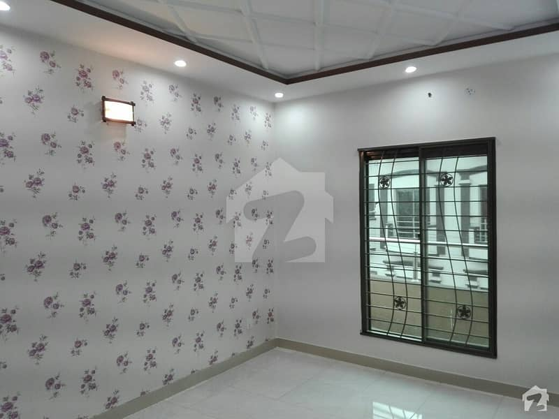 Lower Portion For Rent In Beautiful IEP Engineers Town