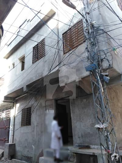 500  Square Feet House In Amarpura For Sale At Good Location