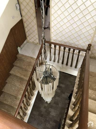Bath Island - Town House For Sale