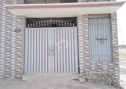 150 Yard Lower Portion For Rent