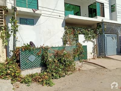 In Frash Town 1350  Square Feet House For Rent
