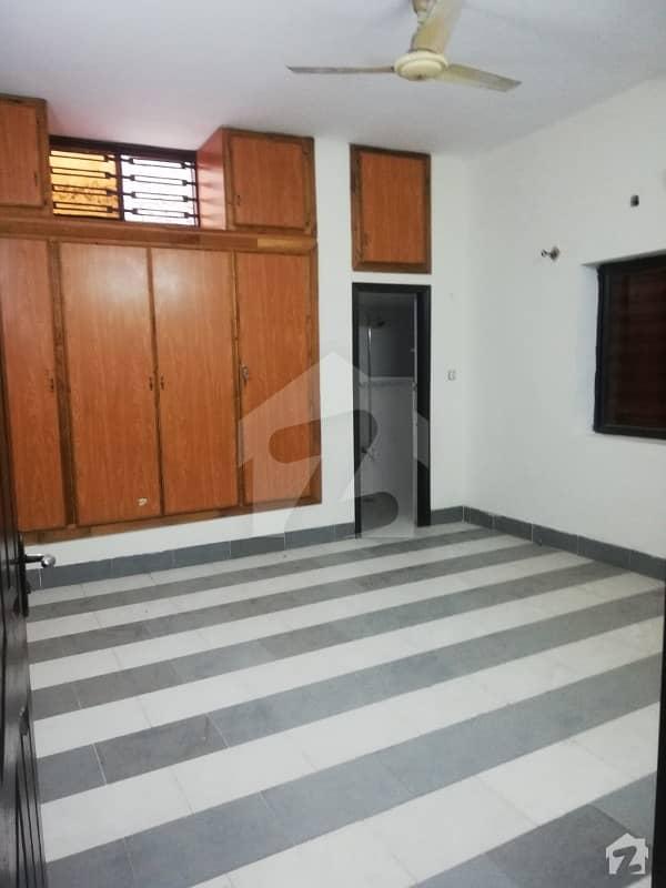 رینج روڈ راولپنڈی میں 4 کمروں کا 7 مرلہ مکان 1.15 کروڑ میں برائے فروخت۔