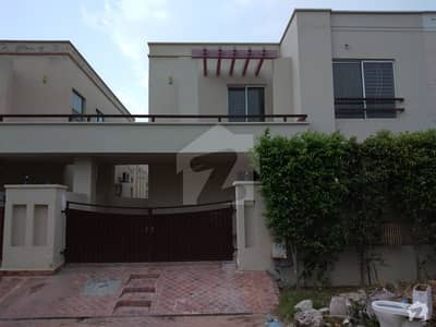 Good 10 Marla House For Rent In Paragon City