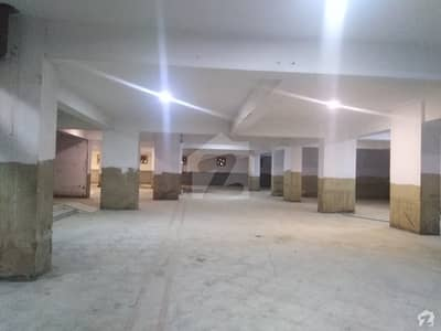 Flat Is Available For Sale In Saima Royal Residency