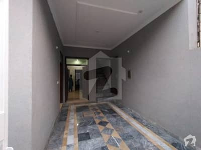 7 Marla House With 4 Bedrooms For Sale Near Emporium Mall And Pizza Hut