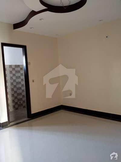 گلشنِ اقبال - بلاک 19 گلشنِ اقبال گلشنِ اقبال ٹاؤن کراچی میں 4 کمروں کا 5 مرلہ مکان 3.5 کروڑ میں برائے فروخت۔