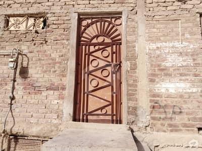 آٹو بھن روڈ حیدر آباد میں 5 کمروں کا 8 مرلہ مکان 1.8 کروڑ میں برائے فروخت۔