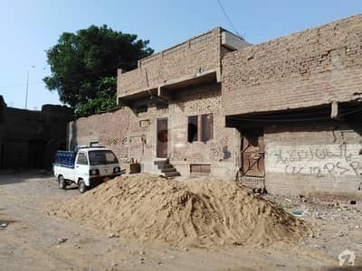 In Auto Bhan Road House For Sale Sized 1785  Square Feet
