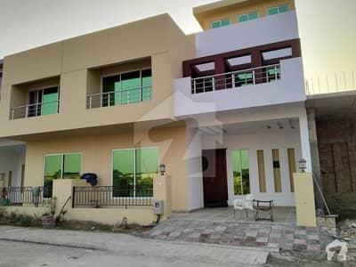 آئی ۔ 14 اسلام آباد میں 4 کمروں کا 8 مرلہ مکان 1.75 کروڑ میں برائے فروخت۔