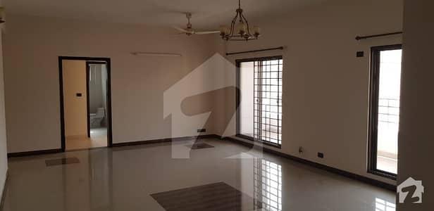عسکری ٹاور 2 ڈی ایچ اے ڈیفینس فیز 2 ڈی ایچ اے ڈیفینس اسلام آباد میں 4 کمروں کا 13 مرلہ فلیٹ 2 کروڑ میں برائے فروخت۔