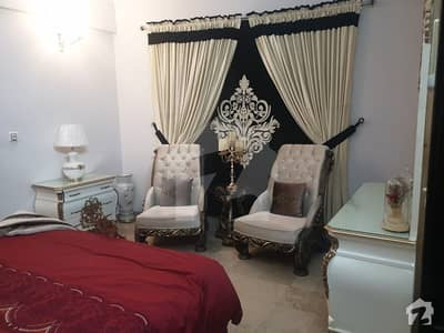3 Beds Fully Furnished Luxury Appartment In F11 Markaz