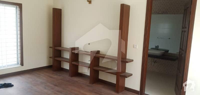 1 Kanal Brand New House For Sale In Sui Gas Society