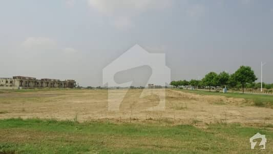 Book Your 5 Marla Plot File From Down Payment Of 10 Lac