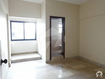 Brand New Apartment For Rent In Dha Phase 7 Extension