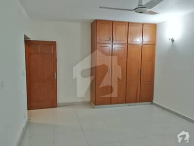 1 Kanal Commercial House Available For Rent In Upper Mall Lahore