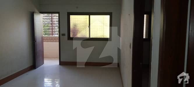 1215  Square Feet Lower Portion In Gulberg Town For Sale