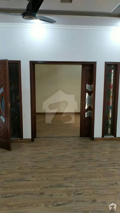 1 Kanal Full House For Rent In Dha Phase 4 Lahore