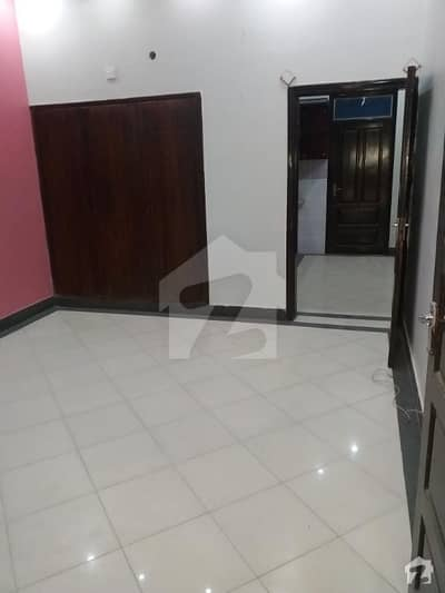 House For Rent In Beautiful North Karachi