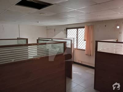 1000 Yards House For Rent Only Commercial USE