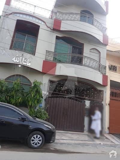 پاک عرب ہاؤسنگ سوسائٹی لاہور میں 2 کمروں کا 5 مرلہ زیریں پورشن 27 ہزار میں کرایہ پر دستیاب ہے۔
