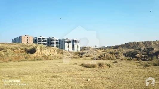 آئی۔12/1 آئی ۔ 12 اسلام آباد میں 8 مرلہ رہائشی پلاٹ 97 لاکھ میں برائے فروخت۔