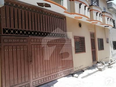 House For Sale In Chakra Road