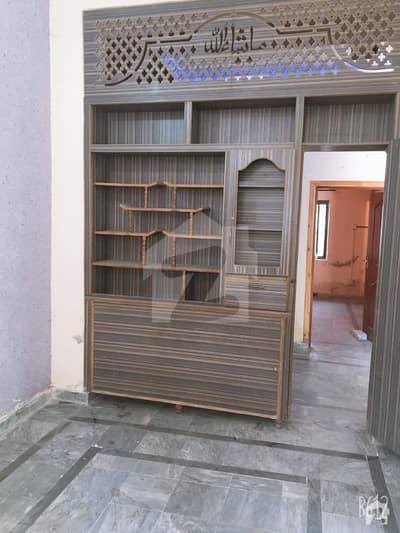 برما ٹاؤن اسلام آباد میں 2 کمروں کا 2 مرلہ مکان 30 لاکھ میں برائے فروخت۔
