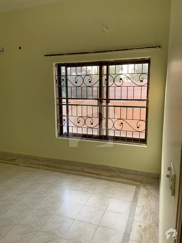 In Township Upper Portion For Rent Sized 4500  Square Feet