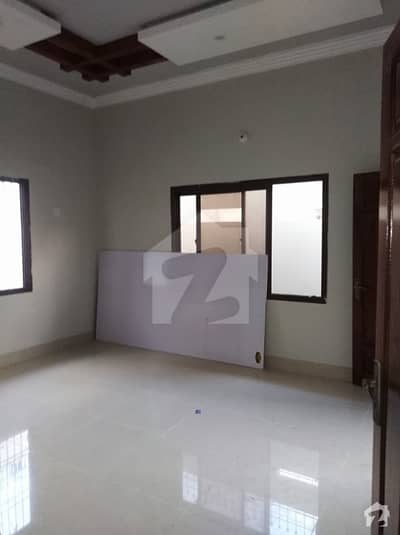 Very Beautiful Brand New Construction 2 Corner Double Storay House For Sale